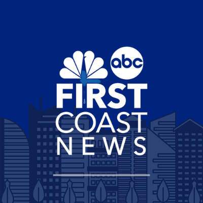 First Coast News Icon